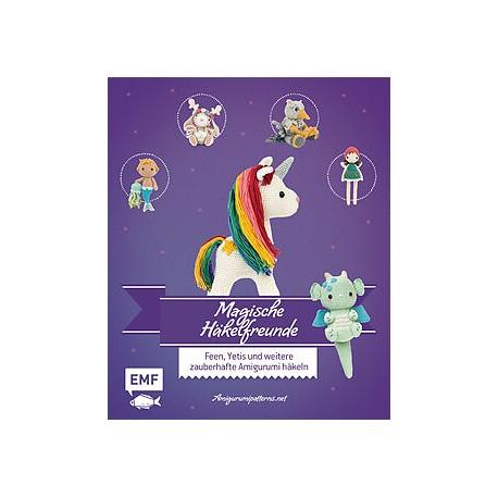 Magische Häkelfreunde - EMF_17605