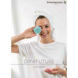 Booklet No. 12 DIY4FUTURE - Schachenmayr_17616