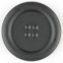 Kunststoffknopf 4-Loch 20 mm - Dill_17753