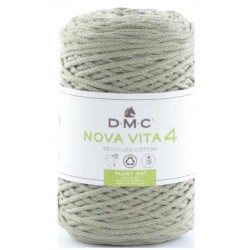 Nova Vita 4 Uni - DMC_17878