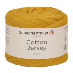 Cotton Jersey - Schachenmayr_17914