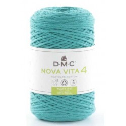Nova Vita 4 Uni - DMC_17947