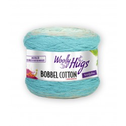 Woolly Hugs - BOBBEL Cotton