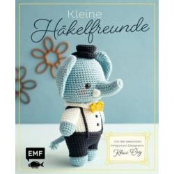 Kleine Häkelfreunde - EMF