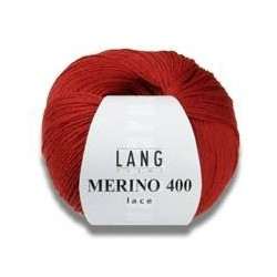 Lang Yarns - Merino 400 Lace_1829