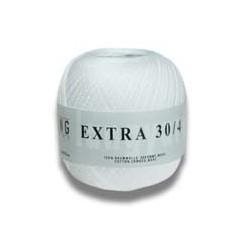 Extra 30/8 - Lang Yarns_18317