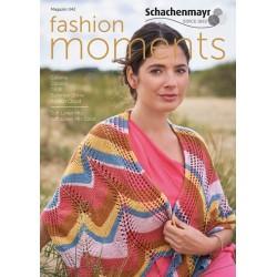 fashion moments -  Magazin 042