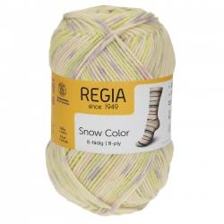 Snow Color 8 fädig - Regia_18410