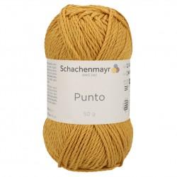 Punto - Schachenmayr_18456