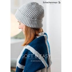 Booklet Soft & Easy - Schachenmayr_18569