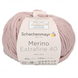 Merino Extrafine 40 - Schachenmayr_18574
