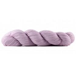 Cheeky Merino Joy - Rosy Green Wool_18579