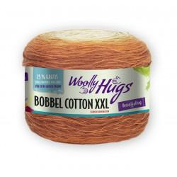 Bobbel Cotton XXL - Woolly Hugs_18584