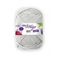ROPE - Woolly Hugs_18586