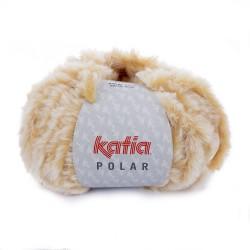 Polar - Katia_18588