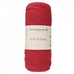 Soft & Easy - Schachenmayr_18597