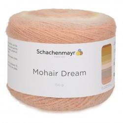 Mohair Dream - Schachenmayr_18598
