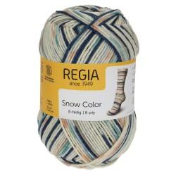 Snow Color 8 fädig - Regia_18609