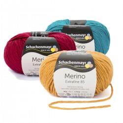 Merino Extrafine 85 - Schachenmayr_18646