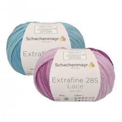 Merino Extrafine 285 Lace - Schachenmayr_18649