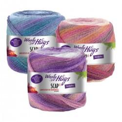 SCAP - Woolly Hugs_18666