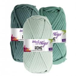 HOME - Woolly Hugs_18697