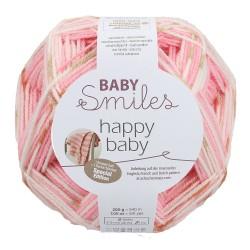 Happy Baby - Baby Smiles_18839