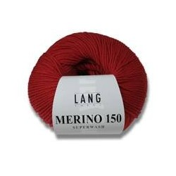 Lang Yarns Merino 150_2147