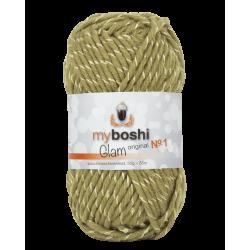myboshi no. 1 - GLAM
