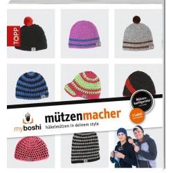 myboshi - mützenmacher - Topp_225
