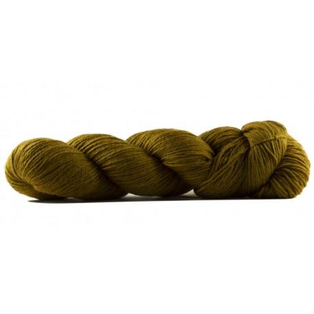 Nadelspiele - Pro Lana Bamboo 20 cm, 5.5_2542
