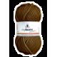 myboshi Wolle No. 1, 176 - muskat_2644