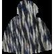 Schachenmayr Wolle Boston, 00283 - granit mouliné_2786