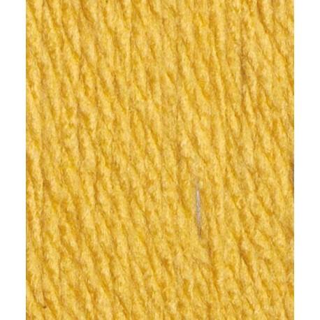 Schachenmayr Lumio Fine, 123 - gold_3267