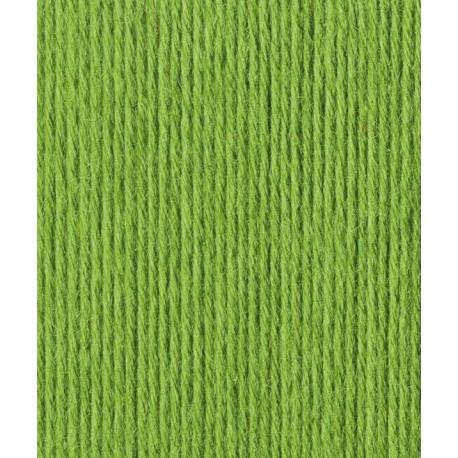Schachenmayr Regia Active, apple green_3329
