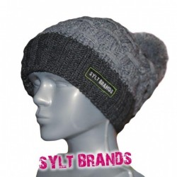 Sylt Brands Mütze - 149