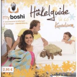 myboshi Häkelguide Vol. 6.0_355
