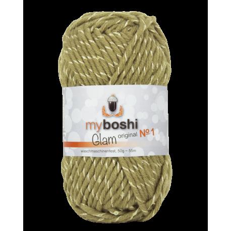 myboshi no. 1 - GLAM, P3 Venus_4008