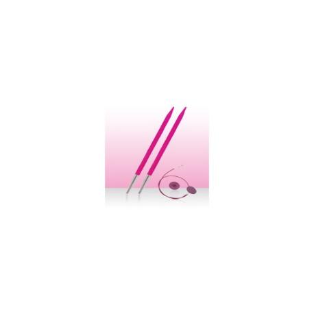 Nadelpitzen - Knit Pro Spectra Flair_4048