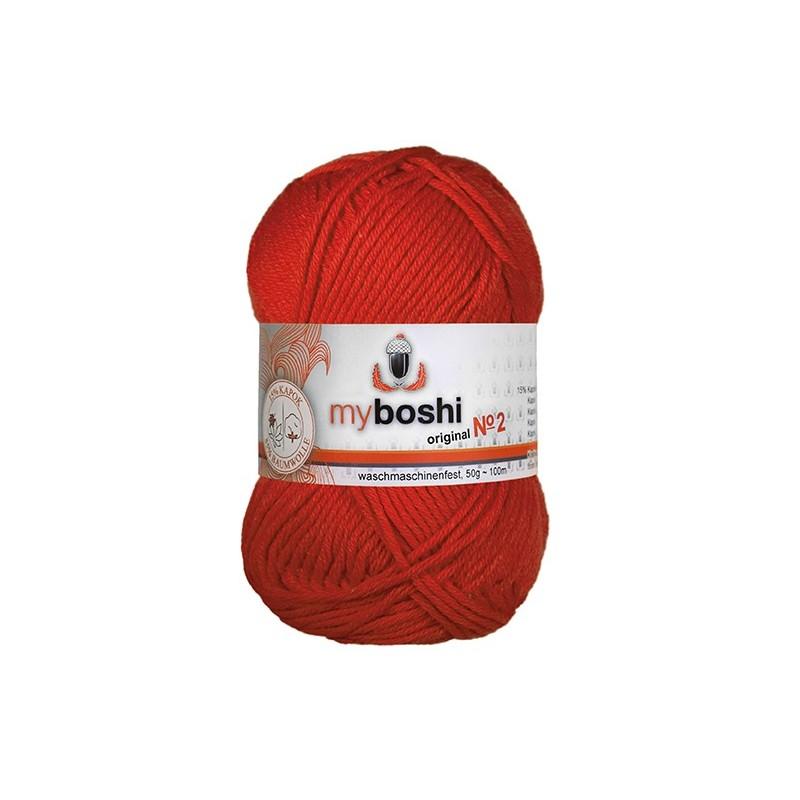 Myboshi Wolle Kaufen Amazon