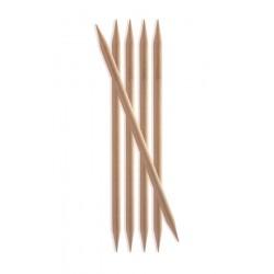 Nadelspiele - Knit Pro Basix   20 cm