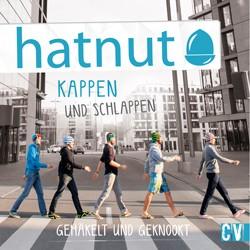 hatnut Kappen und Schlappen - CV