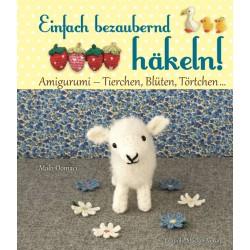 Einfach bezaubernd häkeln - Stocker Leopold Verlag