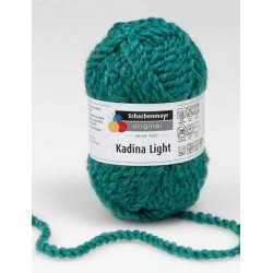 Schachenmayr Kadina Light