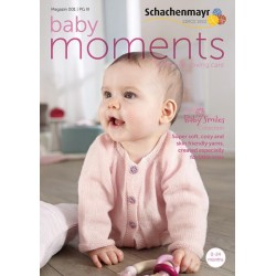 Schachenmayr Baby Moments - Magazin 001_4664