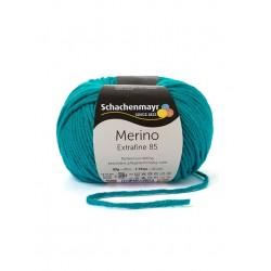 Merino Extrafine 85 - Schachenmayr_4753