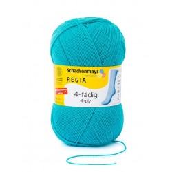 Regia 4-fädig 100g_4924