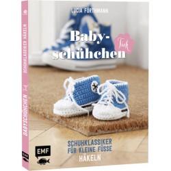 Babyschühchen-Tick - Ed. Michael Fischer