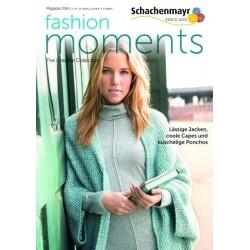 Fashion Moments Magazin 016