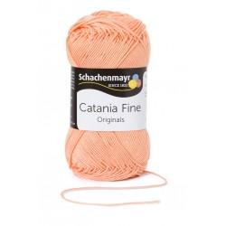 Schachenmayr Catania Fine_5528